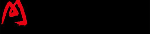 まねき食品株式会社 ロゴ